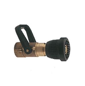 AFFF/Water Fog Nozzles