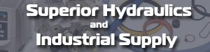 Superior Hydraulics and Industrial Supply